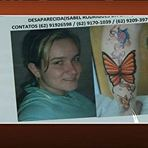 Opinião e Notícias - Jovem filmada sendo agredida é encontrada morta, em Anápolis, GO