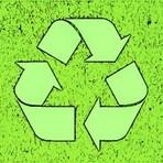 Tutoriais - Tutorial: artigo para decoração com recicláveis