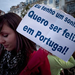 Portugal - • I have a dream...