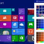 Windows Blue (9) conheça e se surpreenda.