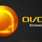 Guia completo de uso do Avast Browser Cleanup