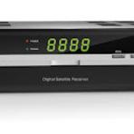 Tecnologia & Ciência - Atualização Azbox Newgen Funcionado Em Iks 26-03-2013