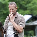 Entretenimento - TV: Antevisão Walking Dead Temporada 3, Episódio 16