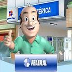 Entretenimento - Resultado da loteria federal extração nº 04748