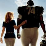Entretenimento - Frases do filme: Um Sonho Possível (The Blind Side)