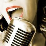 Entretenimento - Curso básico de canto (Grátis)