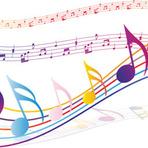 Entretenimento - Curso gratuito de teoria musical online