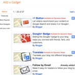 """Tutoriais - """" Criando um blog no blogger""""...passo a passo..."""