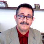 Educação - Não percam a Promoção do Dr.Carreira!!!
