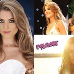Candidatas à Miss Universo 2013
