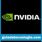 Hardware - NVIDIA anuncia novas GPUs para notebooks