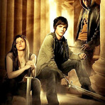 Entretenimento - Frases do filme: Percy Jackson e o Mar de Monstros (Percy Jackson and the Sea Of Monsters)