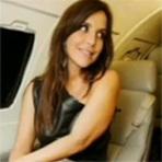 As famosas mais ricas do brasil