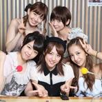 Podcasts - Você escuta programa de rádio que nem os japoneses!?