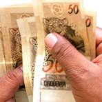 Tutoriais - Como faço para receber meu pagamento em outro banco?