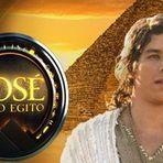 José do Egito: Assista ao 10° capítulo completo em HD exibido em 02/04/2013