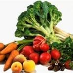 Saúde - alimentos-saudaveis beneficios para saúde
