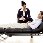 Saúde - Terapia - Descubra se você precisa!