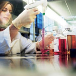 Saúde - 'Mapa imunológico' pode ajudar a criar vacina contra o HIV, diz estudo
