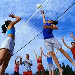 Saúde - Dicas de Esportes para Cada Idade