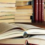 Educação - 39 livros que você PRECISA ler antes de morrer segundo os leitores
