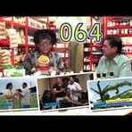 Diversos - Programa Zmaro 064 - Resposta: Coisa Verde, Fotografo esportivo, Carro de som e mais...