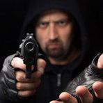 Violência - Conheça algumas dicas para evitar assaltos em sua casa