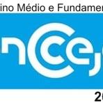 Concursos Públicos - ENCCEJA 2013- RESULTADO, GABARITO INEP MEC