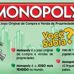 Concursos Públicos - JOGUENOMCD BR- PROMOÇÃO MONOPOLY MC DONALD´S