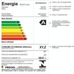 Meio ambiente - Saiba como economizar energia elétrica em sua casa