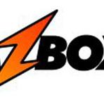 Tecnologia & Ciência - Comunicado Azbox Sobre Atualização Sks Azbox Newgen E Dongle Smart 1 12-04-2013