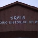 Diversos - Ricardo visita obras e realiza inaugurações em quatros cidades