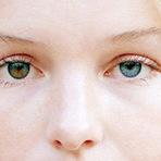Diversos - Um olhar