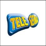 Entretenimento - Resultado final da Tele sena de páscoa 2013