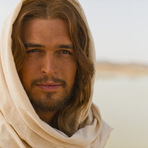 Portugal - • Hot Jesus