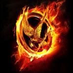 """Entretenimento - CINEMA: SAIU! Veja agora o primeiro trailer de """"Em chamas"""""""