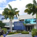 Eleições 2012 - TRE-MA anula sentenças do juiz  e mantém Prefeito  no cargo