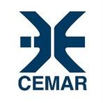 Vagas - Cemar e Celpa abrem inscrições para o programa 'Trainee 2013'