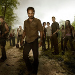 Entretenimento - Séries - The Walking Dead Impressões Finais!