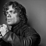 Entretenimento - Game of Thrones - Conheça os novos personagens da terceira temporada! ~ Frases da Tv.