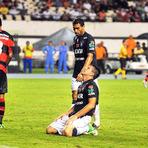Pré-Jogo de Flamengo x Remo: Escalações, números, frases e curiosidades da partida.