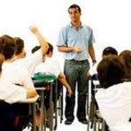 Educação - Mais decência para docência