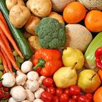 Meio ambiente - Comissão de Agricultura aprova incentivos à produção orgânica