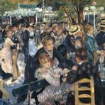 Pintura - 10 pinturas mais caras do mundo