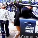 Entretenimento - Ana Maria Braga é atropelada durante seu programa ao vivo