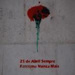Portugal - 25 de Abril