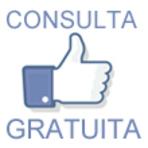 Utilidade Pública - Consulta Gratuita Online CPF - Serasa