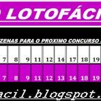 Entretenimento - Jogos para o próximo concurso da lotofácil (899)