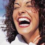Portugal - Dia Mundial do Sorriso: portugueses estão «a sorrir menos por causa da crise»