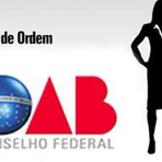 Concursos Públicos - Gabarito 1 fase oab 2013